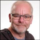 Gunnar Torp